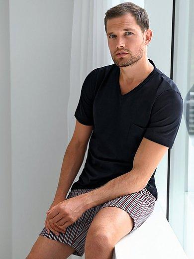 Mey - Kurzer Schlafanzug