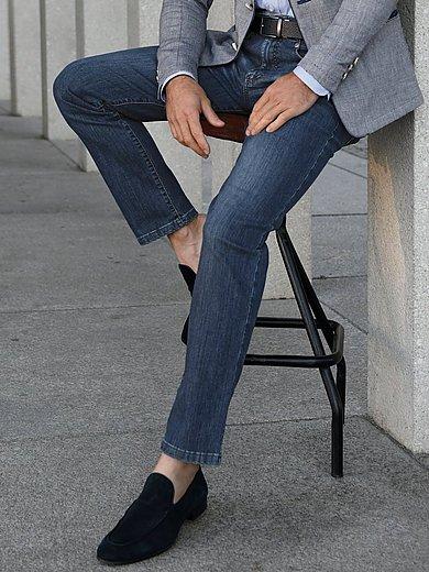 JOKER - Jeans Modell Freddy, Inch 30