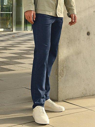 CLUB OF COMFORT - Jeans Modell Garvey
