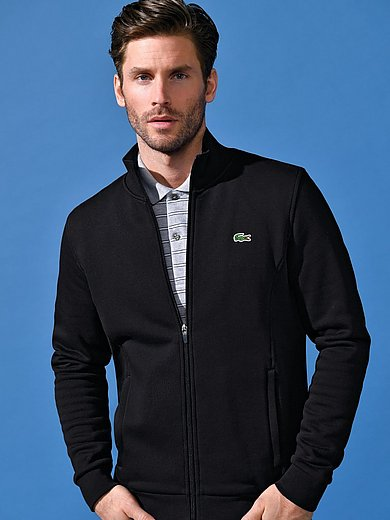 Lacoste - Sweat jacket