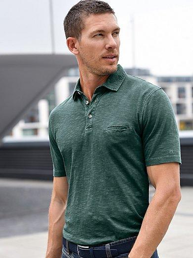 Olymp - Poloshirt