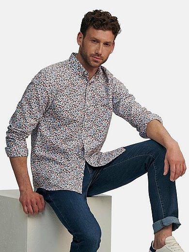 GANT - Regular Fit-Hemd