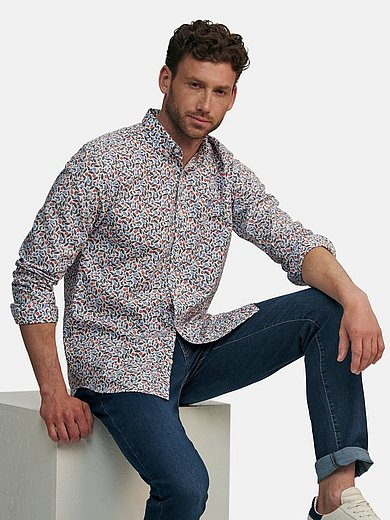 GANT - Regular fit shirt