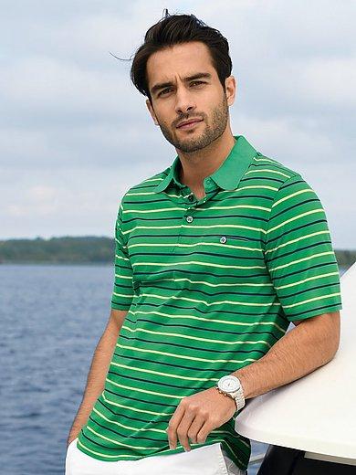 Louis Sayn - Polo-Shirt