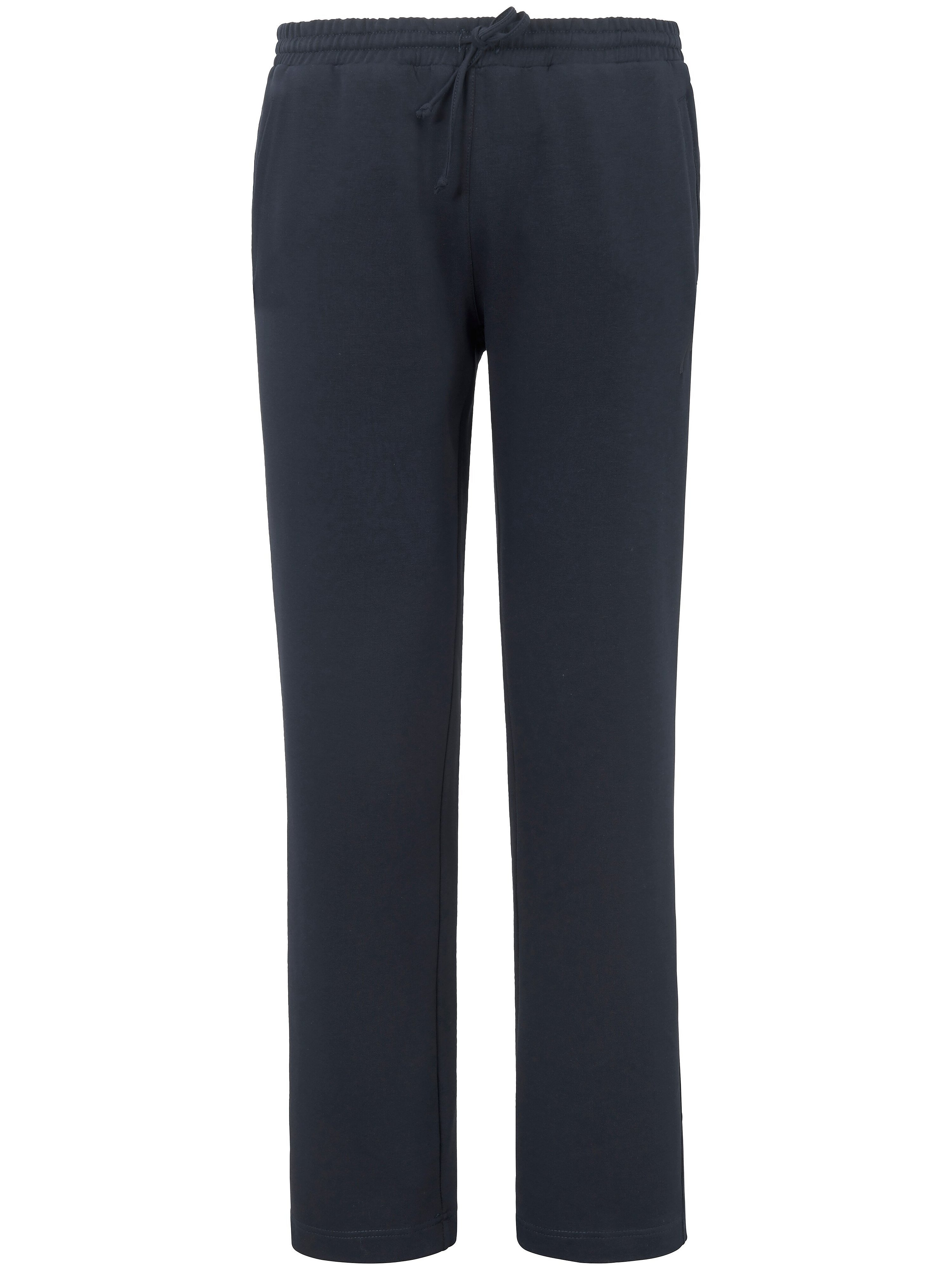 Le pantalon jogging  Authentic Klein bleu taille 58