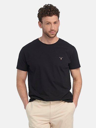 GANT - Rundhals-Shirt