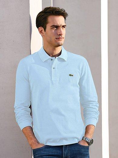 Lacoste - Polo-Shirt - Form L1312