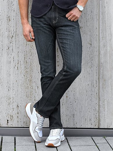 Mac - Jeans model Arne Pipe, lengte 32 inch