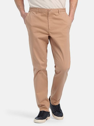GANT - Le pantalon chino