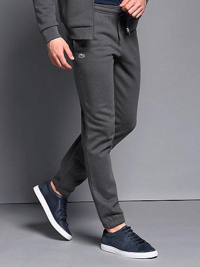Lacoste - Sweat trousers