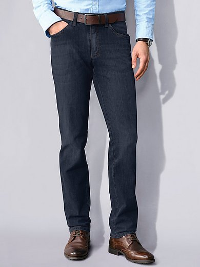 CLUB OF COMFORT - Jeans Modell Henry