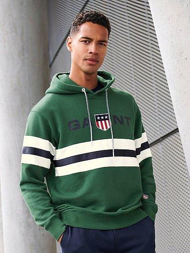 GANT - Hoodie-Sweatshirt