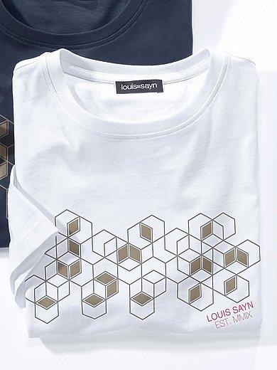 Louis Sayn - T-Shirt