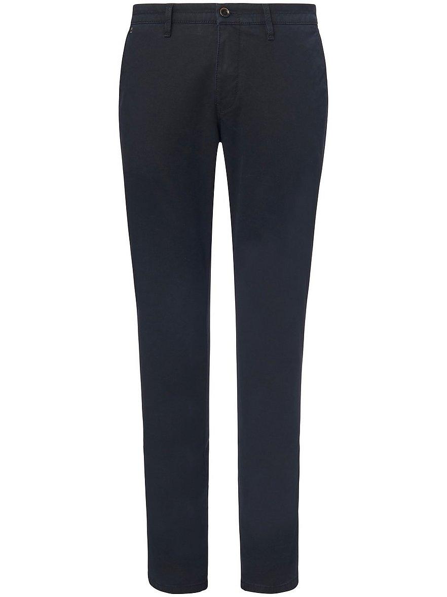 gardeur - Hose Sterling  blau Größe: 54