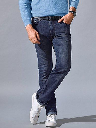 Brax Feel Good - 'Comfortable Fit'-jeans model Cooper denim