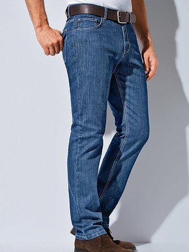Brax Feel Good - Jeans Cooper