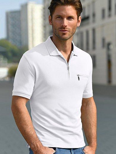 HAJO - Stay fresh-tröjor med krage