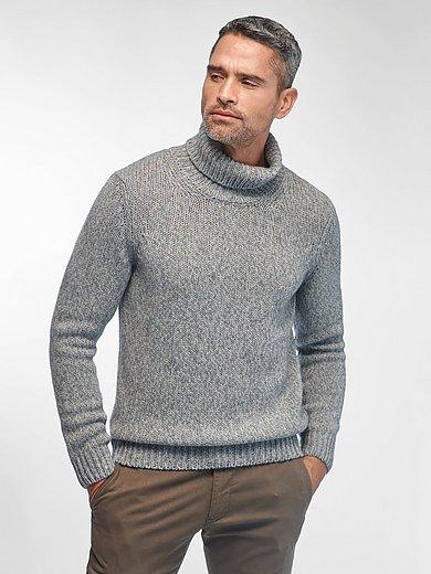 Windsor - Rollkragen-Pullover