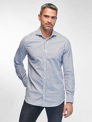 Windsor - Hemd