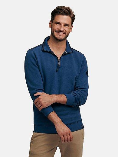Casa Moda - Sweatshirt