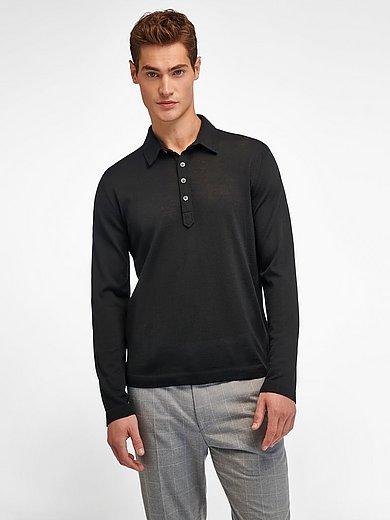 Louis Sayn - Polo-Pullover