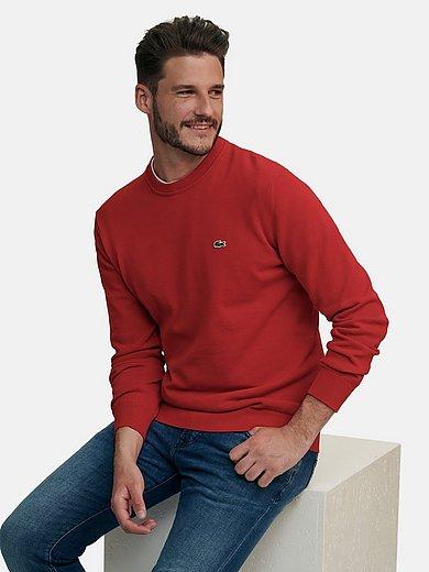 Lacoste - Pullover