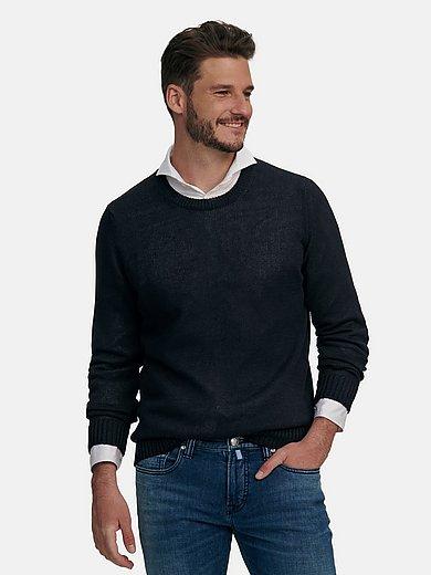 MAERZ Muenchen - Stickad tröja