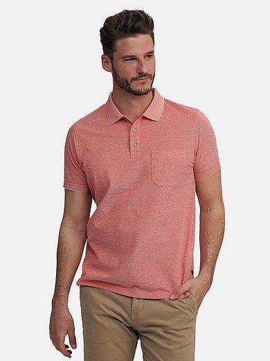 MAERZ Muenchen - Polo shirt