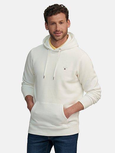 GANT - Le sweat-shirt à capuche