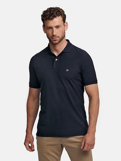 Fynch Hatton - Polo-Shirt