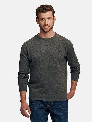 Fynch Hatton - Pullover