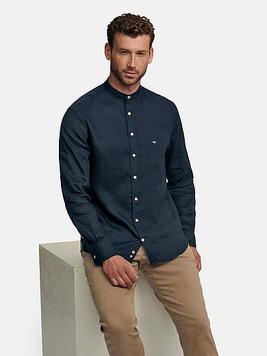Fynch Hatton - Skjorta