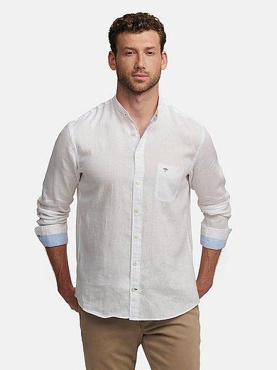 Fynch Hatton - Hemd