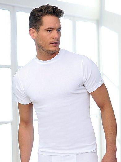 Mey - Unterhemd mit 1/2 Arm