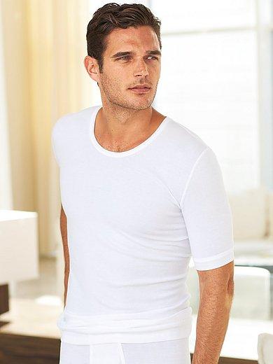 Conta - Unterhemd im 2er-Set
