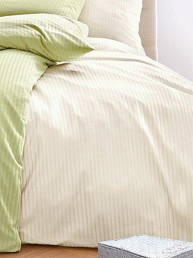 Irisette - Kaksiosainen pussilakanasetti, 135x200cm
