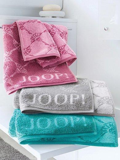 Joop! - Handtuch ca. 50x100cm