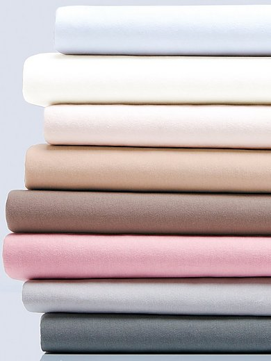 Formesse - Jersey fitted sheet