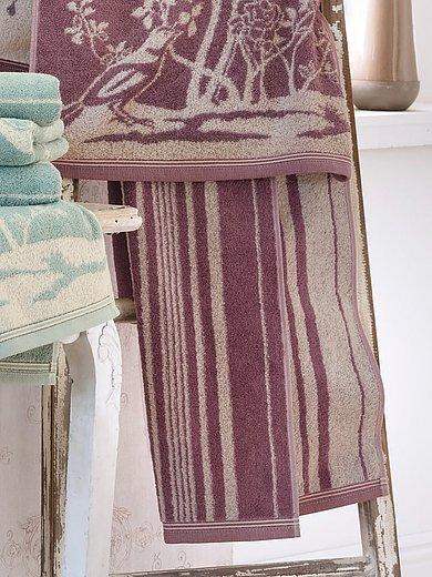 Möve - Handtuch ca. 50x100cm