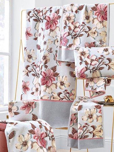 Feiler - Handtuch ca. 50x100 cm
