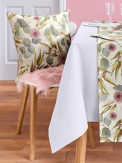 Sander - Kissenbezug ca. 50x50 cm