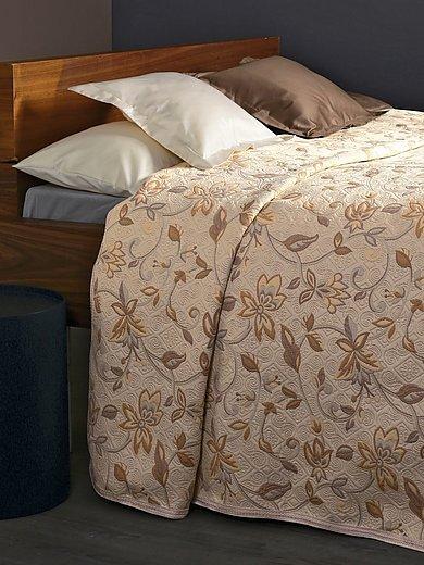 Peter Hahn - Überwurf für Couch und Bett ca. 160x190 cm