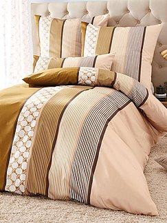 Bettwäsche Bettlaken Online Bei Peter Hahn Kaufen Seite 2