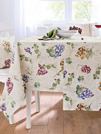 Hossner - Tischdecke