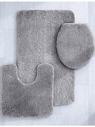 Kleine Wolke - Matte ca. 70x120cm