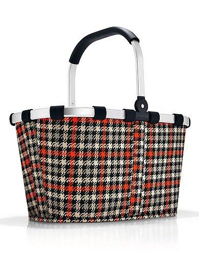 Reisenthel - Shopper Carrybag