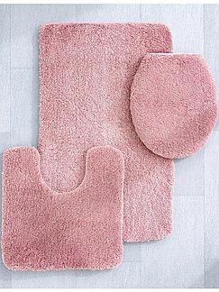 Kleine Wolke - mat-voor-staand-toilet-ca-55x55cm