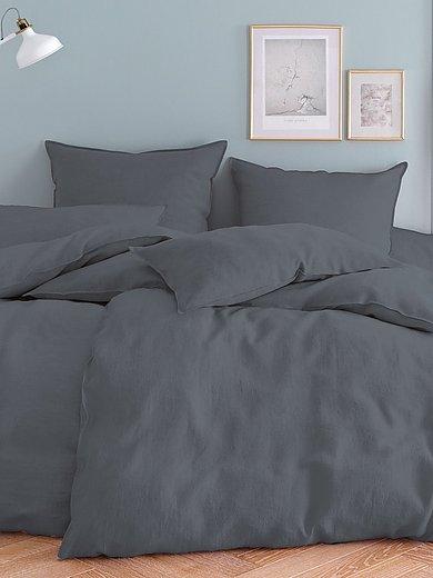 Proflax - Bettbezug ca. 155x220cm