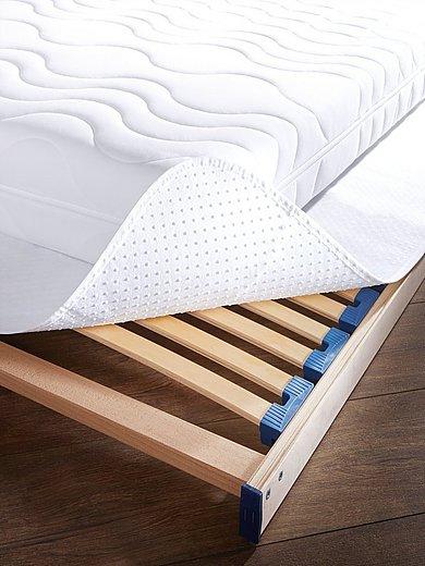 Dormisette - Le protège matelas env. 90x200cm