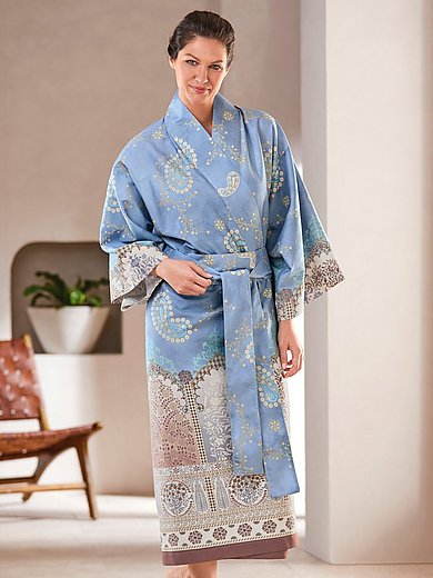 Bassetti - Kimono Romace